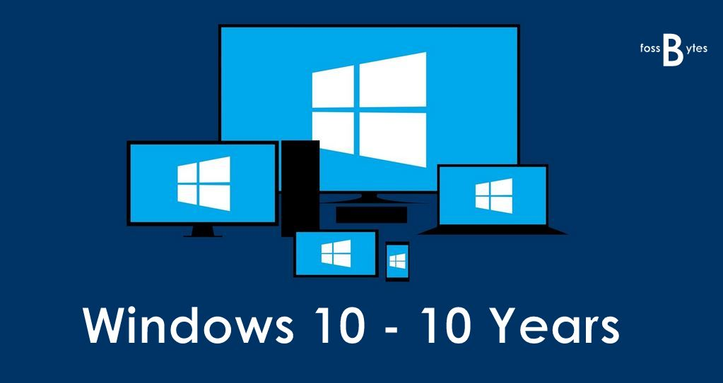 windows-free-10-years-update