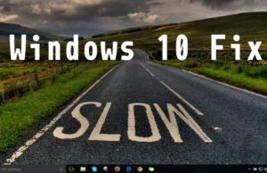windows-10-slow-performance-issue-fix-2