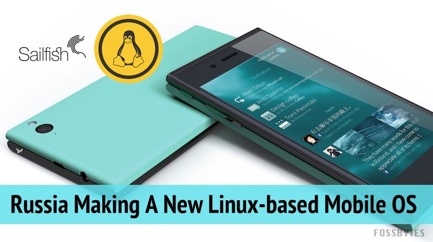 android os latest news russia is a new linux based mobile operating system 22772