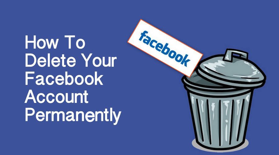 Delete How A Picture On Facebook To