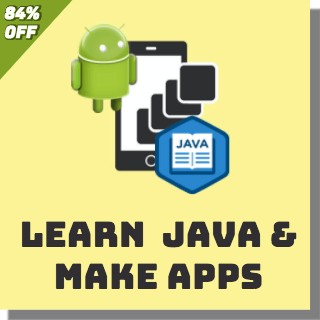 java-and-android-square-ad-1