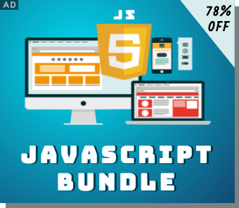 javascript bundle 340x296 square banner (1)