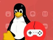 Best Linux Distros for Gaming