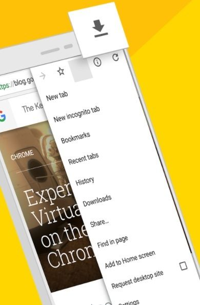 10 Best Android Browsers To Enhance Your Web Browsing In 2018