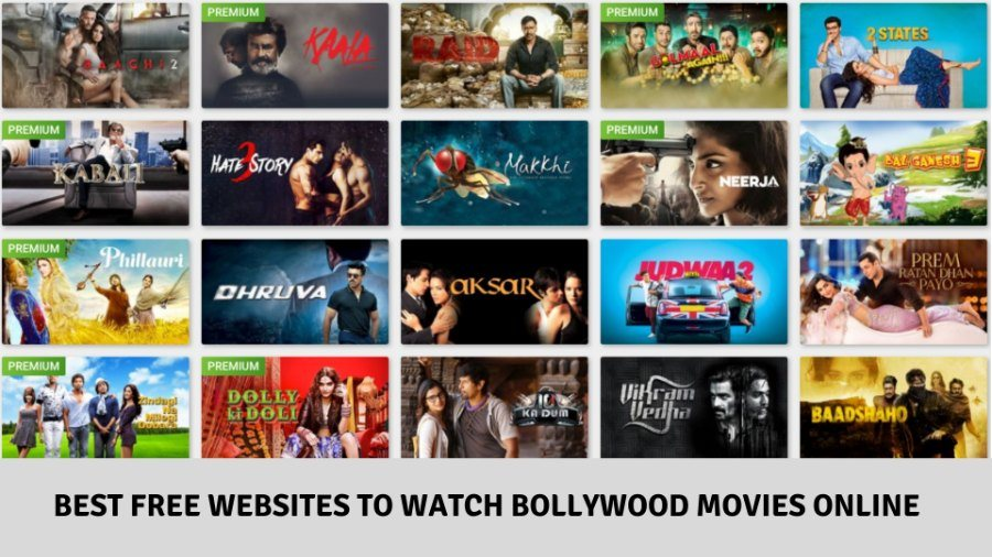 best website to download movies in hindi dubbed