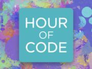 Google Hour of code