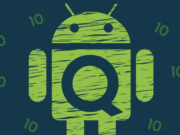 Android Q What To Expect Release Rumors Features 2