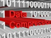 data compression MIT