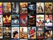 hindi movie sites