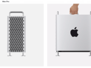 Apple Mac Pro Hackintosh
