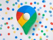 Google Maps Features Tips Tricks