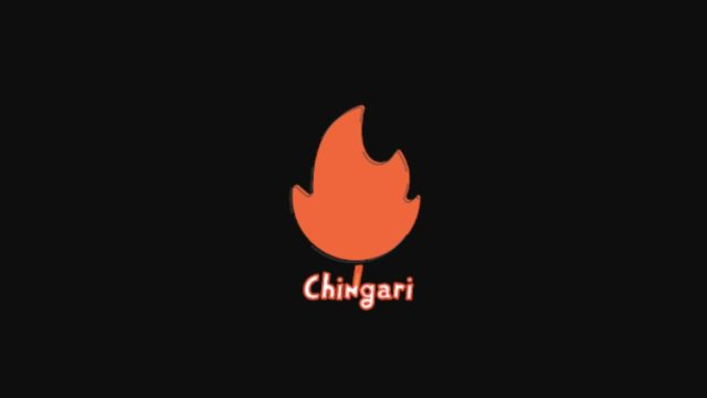 Indian TikTok alternative Chingari