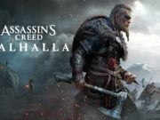 Assassin's Creed Valhalla's 30 Minutes Of Gameplay Leaked