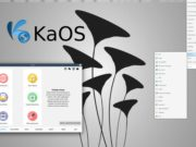 KaOS 2020.09 Released: A Lean and Independent KDE Linux Distribution