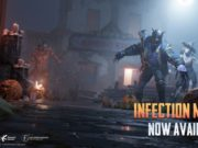 PUBG Mobile 'Infection Mode' Is Basically COD Mobile's 'Attack Of The Undead'