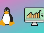 Linux growth