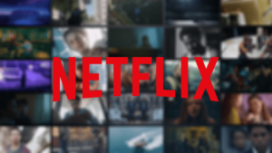 Netflix Movies 2021 All 70 Movies Coming To Netflix This Year