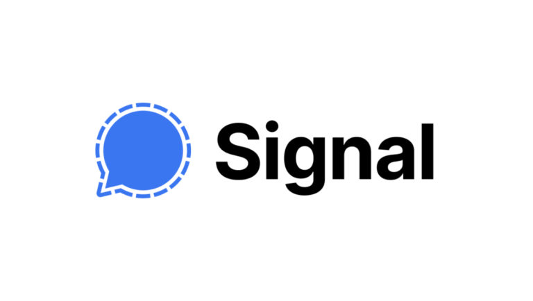 how to use Signal without sharing contacts